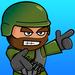 Mini Militia - Doodle Army 2 5.2.1 Apk Android