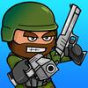 Mini Militia icon
