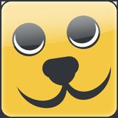 Pet Pal - Pet Health Organizer icon