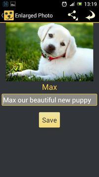 Pet Pal - Pet Health Organizer screenshot 4