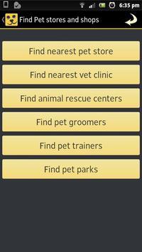 Pet Pal - Pet Health Organizer screenshot 7