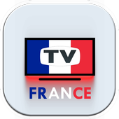 France Chaînes TV 2019 icon
