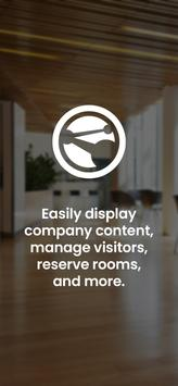 Appspace for Devices bài đăng