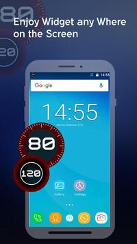 Speed Camera Detector screenshot 18