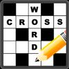 English Crossword puzzle ikona