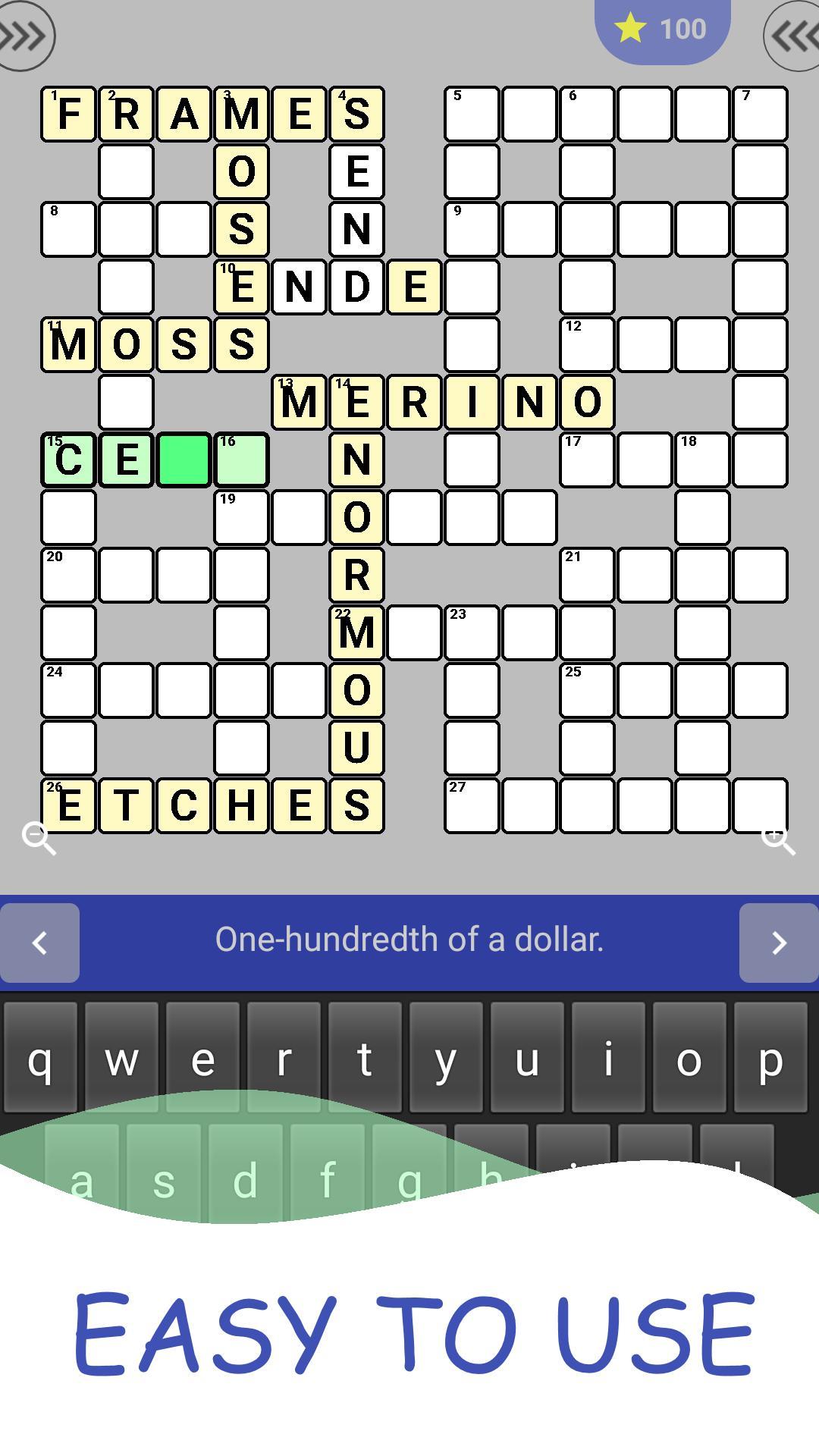 puzzle english premium apk
