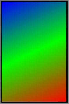 Light Up Ad screenshot 1