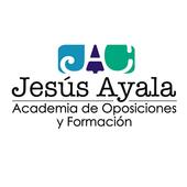 Academia Jesús Ayala icon
