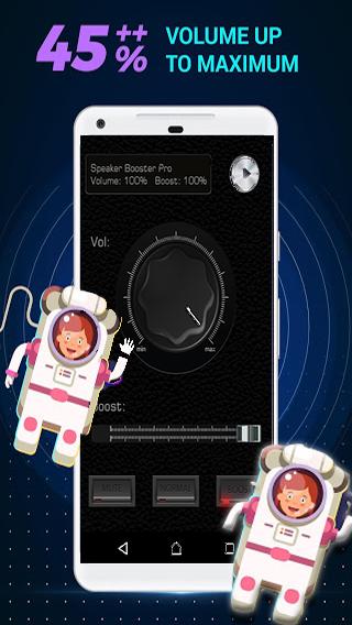 Android Display Helligkeit Erhöhen
