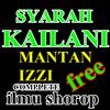 Syarah Kitab Kailani Matan Izzi icono