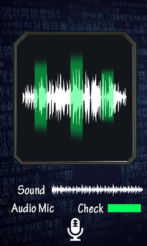 Free Lie Detector Test Prank: Lie Detector Real for Android - APK