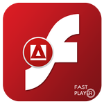 Flash Player For Android - SWF & FLV Fast Plugin APK