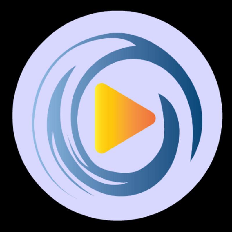 Drama shows, drama movies, watch download free drama movies in.