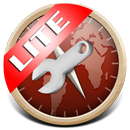 Browser Swap Lite APK Android