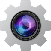 GCam Tool icon