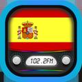 Radio Spain + Radio Spain FM - Free Radio Online