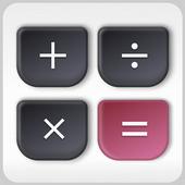 GG Calculator icon
