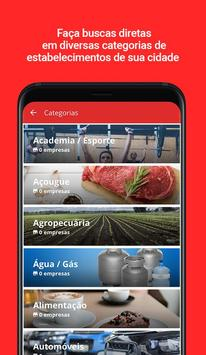 TaPertin - Guia completo, Promoções e Eventos screenshot 3