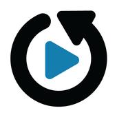 immoviewer ikon