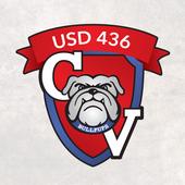 Caney Valley USD 436, KS icon