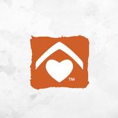 Promise Community Schools icon
