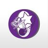 Oakwood icon