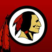 Stilwell Public Schools icon