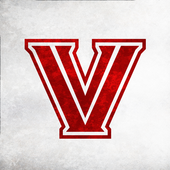 Vandercook Lake Jayhawks icon