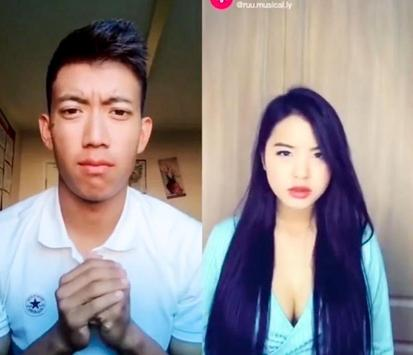 New Funny Tiktok Videos screenshot 4