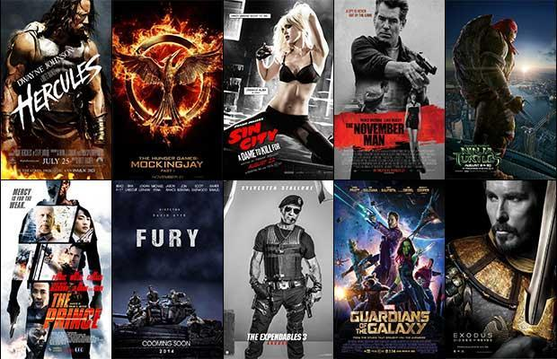 Free Movies Apk 2020 – Watch New Movies HD Ad Free contemporary 3