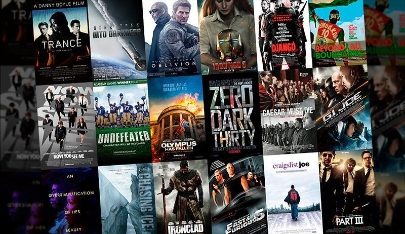 Free Movies Apk 2020 – Watch New Movies HD Ad Free contemporary 4