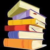 2 Million Books WebPortal icon