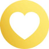 ~GoldTindr~ match Tips icon