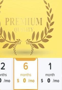 ~GoldTindr~ match Tips screenshot 2