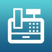 SmartPOS Smartphone - Self Ordering icon