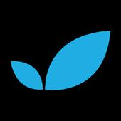 Apptivo icon