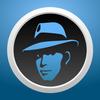 ikon iSecretShop
