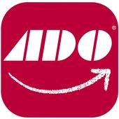 ADO Móvil icon