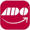 ADO Móvil icono