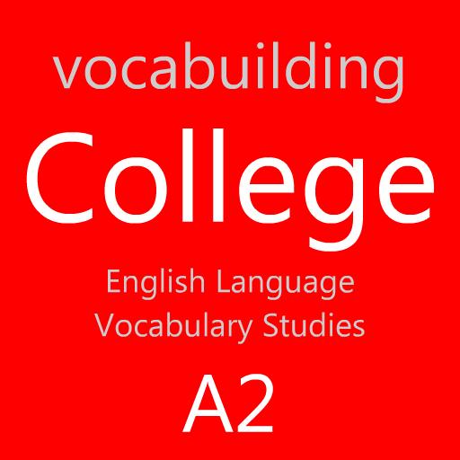 10. Sınıf İngilizce Kelime