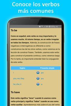 Gringo Lingo для андроид скачать Apk