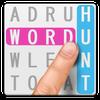 Word Hunt ikona