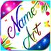 Name Art Photo Editor - Focus n Filters APK