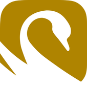 The Swan Hotel Collection icon