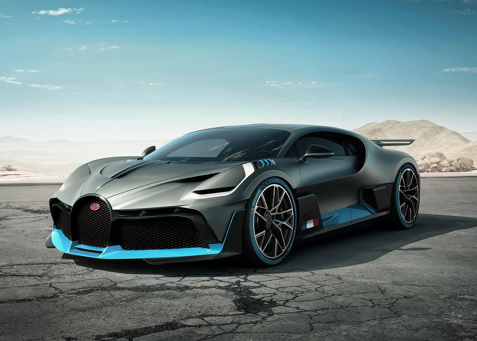 Wallpaper Car Bugatti Hd For Android Apk Download