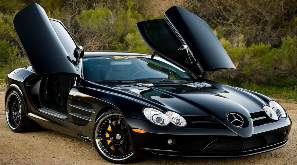 Wallpaper Car Mercedes Benz Hd For Android Apk Download