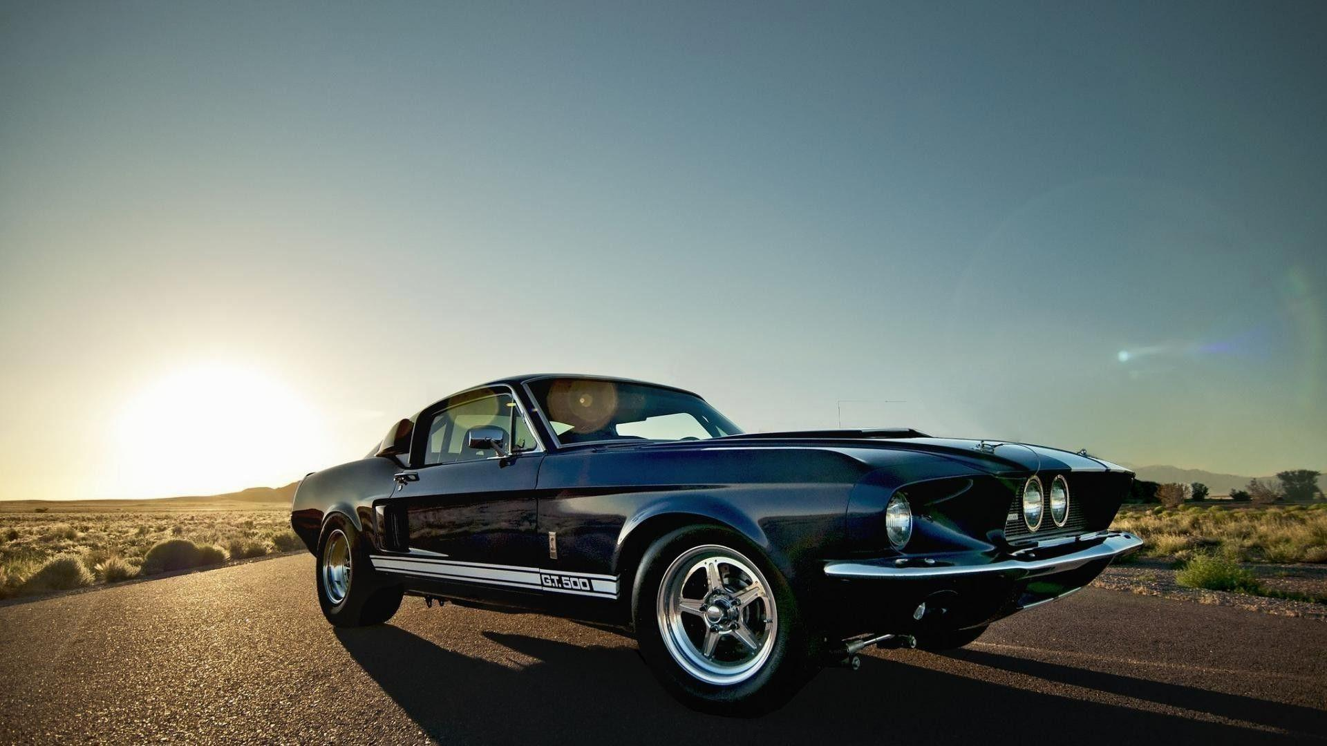 Wallpaper Mustang Hd For Android Apk Download
