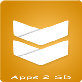 Download apps to get APK icon