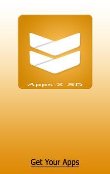 Download apps to get APK screenshot 1