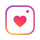 Likulator - Followers & Likes Analyzer 2021 APK